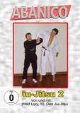 Abanico  Jiu-Jitsu 2