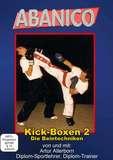 Abanico  Kick Boxen 2