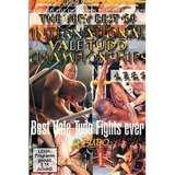 Budo International  DVD  CHAMPIONSHIPS 6, 7, 8, 9