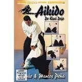 Budo International  DVD Aikido Do Kisei Dojo