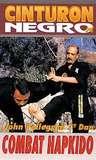 Budo International  VIDEO Combat Hapkido
