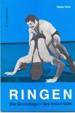 Ringen - Dieter Rast