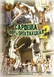 Independance Capoeira 100% Spektakulär Vol. 2 - Gruppe Capoeira Brasil