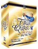 Independance  Taiji Quan Die 12 energetischen Kreise 3 DVD Box
