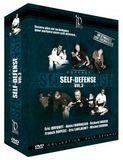 Independance  Selbstverteidigung Vol. 3 3 DVD Box