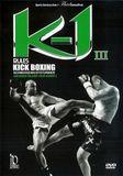 K-1 Rules Kickboxing Vol.3 2006