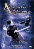 Die Technik des Asiatischen Schwertes