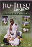 Brazilian Jiu-Jitsu Basistechniken