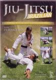 Brazilian Jiu-Jitsu Übergangsstufe