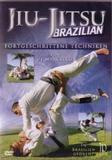 Brazilian Jiu-Jitsu Fortgeschrittene Techniken