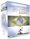 Brazilian Jiu-Jitsu 3 DVD Box!