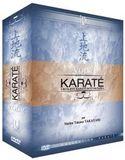 Karate Vol. 2   3 DVD Box!