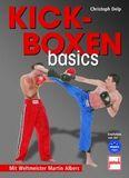 pietsch  Kickboxen Basics