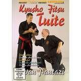 Budo International  DVD Pantazi - Kyusho Jitsu Tuite