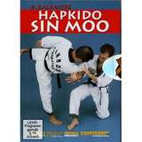 Budo International  DVD Balbastre - Hapkido Sin Moo