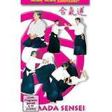 Budo International DVD Yamada - Yamada Sensei - Yoshimitsu Yamada