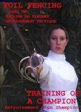 Foil Fencing Vol.2
