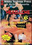 Headache 6