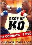 K-1 Best of KO GP 2005