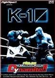 K-1 Dynamite 2004 , Tokyo