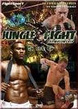 Abanico Jungle Fight 5 + 6