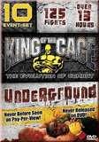 Abanico KOTC Underground 1