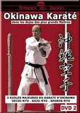 Abanico  Okinawa karate 2