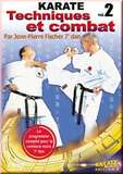 Abanico  Shotokan Karate 2