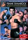Free Fight Box 1 - 3