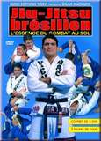 Brazilian Jiu-Jitsu Box 1 - 3