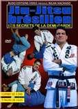 Brazilian Jiu-Jitsu Box 4 - 6