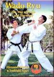 Wado Ryu 1