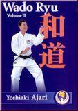 Wado Ryu 2