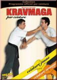 Kravmaga by grade 1 - Richard DOUIEB