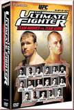 The Ultimate Fighter 6