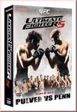 The Ultimate Fighter 5