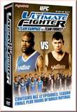The Ultimate Fighter 7