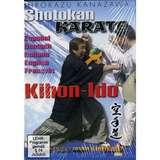 Budo International  DVD: Kanazawa - Kihon-Ido