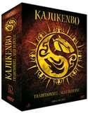 Kajukenbo DVD Geschenk-Set
