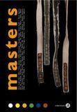 schlatt-books (sake)  Masters I