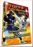 Bercy 2009