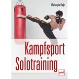 pietsch  Kampfsport Solotraining