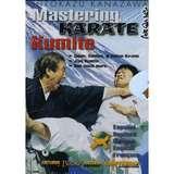 Budo International  DVD: Kanazawa - Karate Kumite