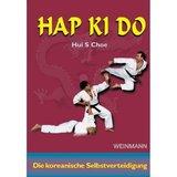 HAP KI DO - Hui S. Choe