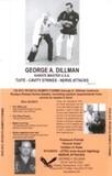 Kyusho-Jitsu Ryukyu Kempo Forms George Dillman