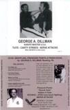Kyusho-Jitsu Kata Bunkai Heian Katas George Dillman