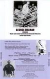 DKI Breaking George Dillman