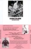 DKI 1985 Masters Show George Dillman