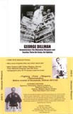 DKI Okinawan Weapons George Dillman