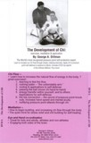 Kyusho-Jitsu The Development of Chi George Dillman